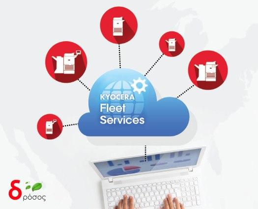 Fleet-Service2