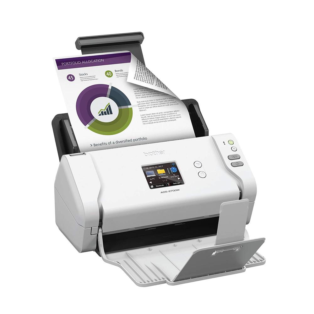scanner-ads2700w